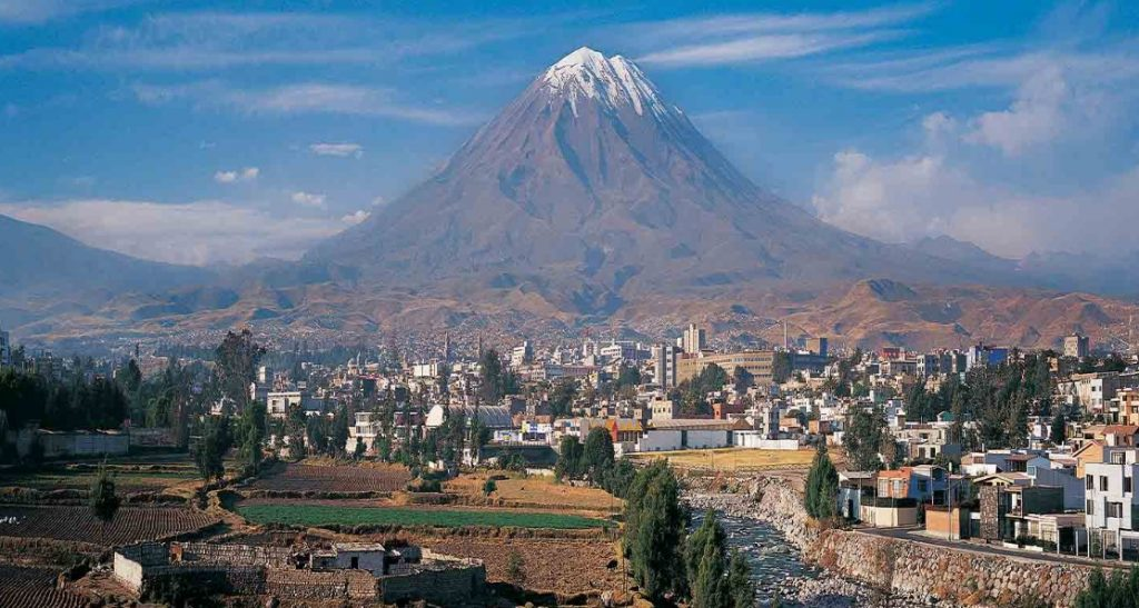 Hotel Guides in Peru for Your Accommodation