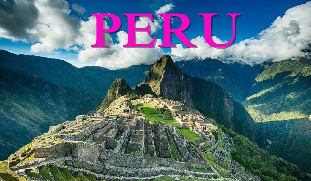 Things You Should Not Do When Travelling Around Places in Peru